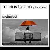 Protected by Marius Furche