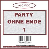 Party Ohne Ende de Various Artists