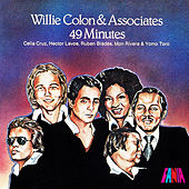 Forty Nine Minutes von Various Artists