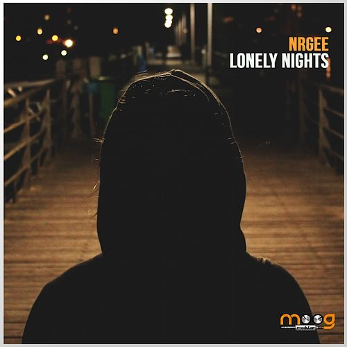 Lonely Nights by Nrgee