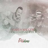Perdono by Paulo César Baruk