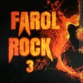Farol Rock 3 von Various Artists