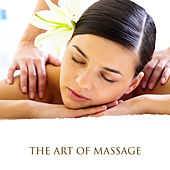 The Art of Massage – Nature Sounds, New Age 2017, Relaxation Spa, Massage, Relaxing Therapy, Bliss de Nature Sounds Artists