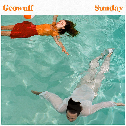 Sunday by Geowulf