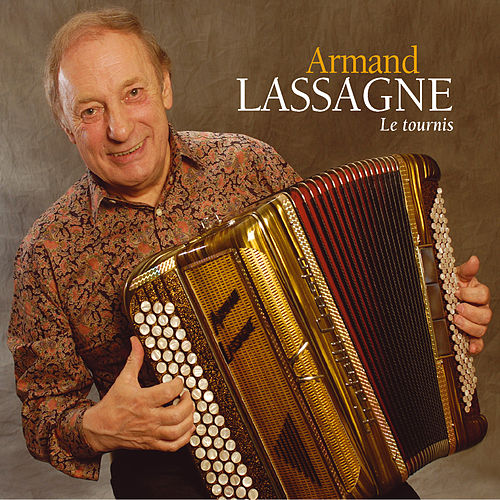 Le Tournis by Armand Lassagne