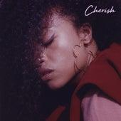 Cherish by Shay Lia