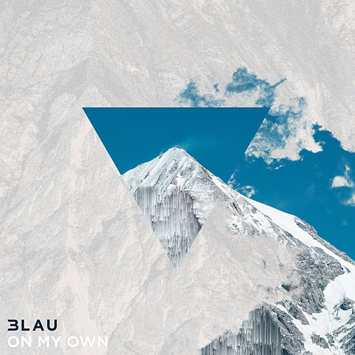 On My Own by 3LAU