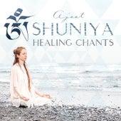 Shuniya: Healing Chants by Ajeet Kaur