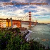 Melodías del Mundo instrumentales, Vol. 5 by Various Artists