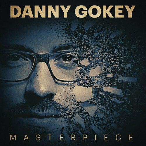 Masterpiece (Radio Remix) by Danny Gokey