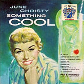 Something Cool von June Christy