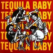 Ao Vivo No Dia Mundial do Rock by Tequila Baby