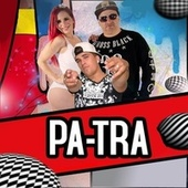 Pa-Tra by Lore y Roque Me Gusta
