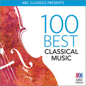 100 Best Classical Music von Various Artists