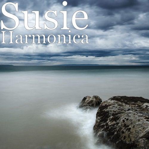 Harmonica de Susie