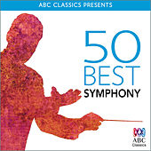 50 Best Symphony by Various Artists