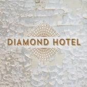 Diamond Hotel by Diamond Hotel