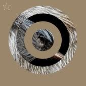 Tensor EP by Jamie Anderson