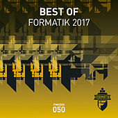 Best Of FMK 2017 by Various Artists