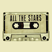 All the Stars (Instrumental) by Kph