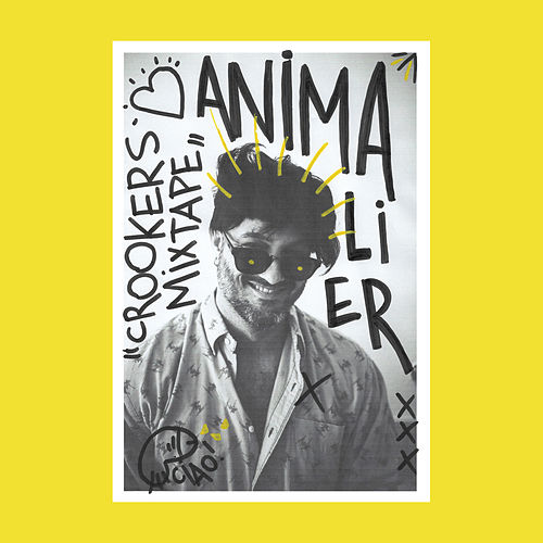 Animalier by Crookers