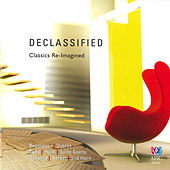 Declassified - Classics Re-Imagined by Various Artists