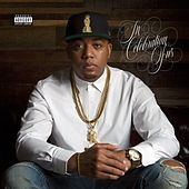 In Celebration of Us de Skyzoo