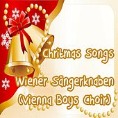 Christmas Song - Wiener Sängerknaben (Vienna Boys Choir) von Wiener Sängerknaben
