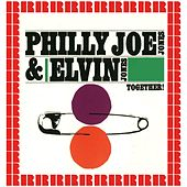 Together! (Hd Remastered Edition) de Philly Joe Jones
