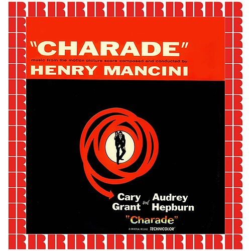 Charade (Hd Remastered Edition) von Henry Mancini