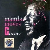 Mambo Moves Garner de Erroll Garner