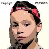 Poetsen by Pepijn