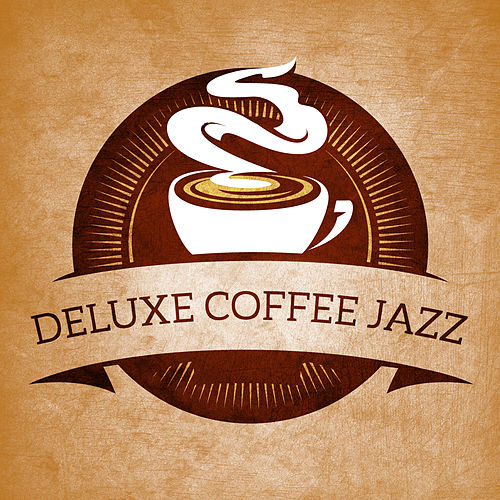 Deluxe Coffee Jazz by The Jazz Instrumentals