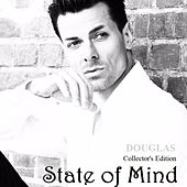 State of Mind (Collector's Edition) de Douglas