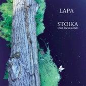 Stoika by Lapa