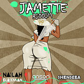 Jamette Riddim by Various Artists