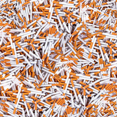 Looseys by Your Old Droog