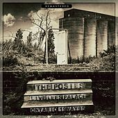 Live: Lee's Palace, Ontario 19 May '95 - Remastered de The Posies