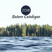 2018 Nature Catalogue de Sounds Of Nature