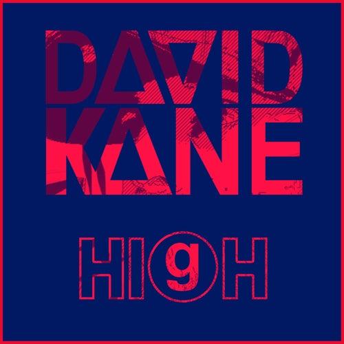 High by David Kane