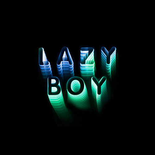 Lazy Boy by Franz Ferdinand