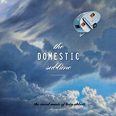 The Domestic Sublime: The Vocal Music Of Katy Abbott de The Song Company