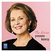 The Divine Yvonne Kenny by Various Artists