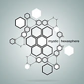 Hexasphere by Mystic