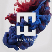 Salvation by Hedegaard