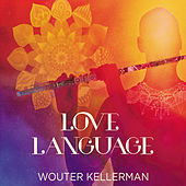 Love Language de Wouter Kellerman