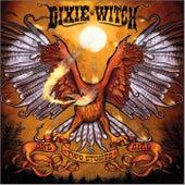 One Bird Two Stones de Dixie Witch