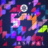 Astral by Palaraga