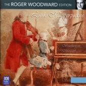 Little Masterpieces de Roger woodward