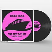 The Best of 2017 - EP de Various Artists